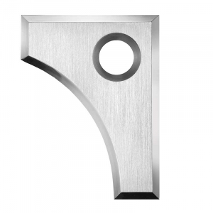 Designmitrenas PZ-Kratzschutzrosette Thessalia-linksweisend-1